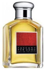 Tuscany Per Uomo