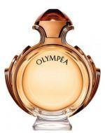Olympea Intense