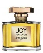 Joy Forever