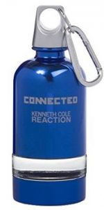 Connected Reaction