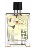 Terre D'Hermes H Bottle 2016