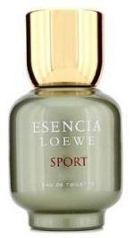 Esencia Sport