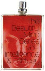 The Beautiful Mind Series Intelligence & Fantasy
