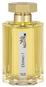 Parfumeur Dzing