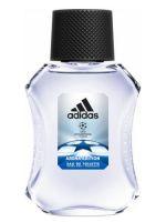UEFA Champions League Arena Edition