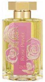 Rose Privee
