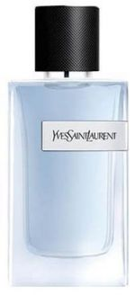 Yves Saint Laurent Y edt 60ml