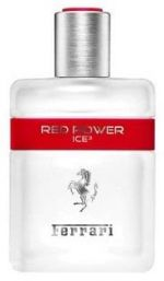 Red Power Ice 3