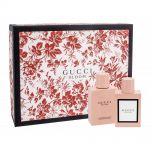 Zestaw - Gucci Bloom