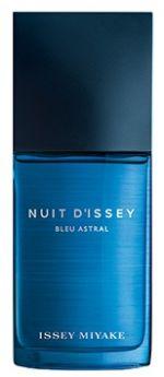 Nuit D'Issey Bleu Astral