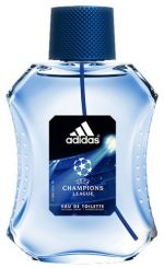 UEFA Champions League Edition