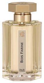 Bois Farine