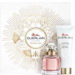 Zestaw - Guerlain Mon Guerlain