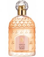 Guerlain Idylle 2017 edp 100ml