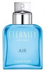 Calvin Klein Eternity Air For Men edt 50ml