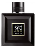 Guerlain L'Homme Ideal L'Intense edp 100ml