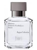 Maison Francis Kurkdjian Aqua Celestia edt 70ml