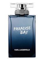 Paradise Bay Pour Homme