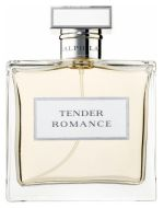 Tender Romance