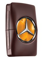 Mercedes Benz Man Private edp 100ml