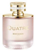 Boucheron Quatre En Rose Florale edp 100ml