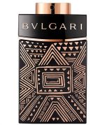 Bulgari Man In Black Essence edp 100ml