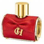 Carolina Herrera Ch Privee edp 80ml