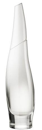 Liquid Cashmere White