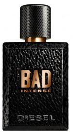 Bad Intense