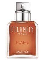 Eternity Flame Men