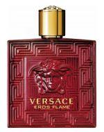 Versace Eros Flame edp 200ml