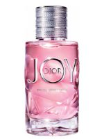 Christian Dior Joy Intense edp 50ml