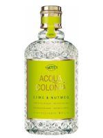 Acqua Colonia Lime & Nutmeg