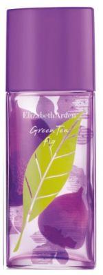 Green Tea Fig
