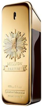 Paco Rabanne 1 Million Parfum edp 100ml