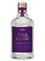 Acqua Colonia Saffron & Iris
