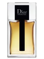 Christian Dior Homme 2020 edt 100ml
