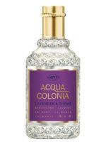 Acqua Colonia Lavender & Thyme