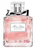 Christian Dior Miss Dior 2019 edt 50ml