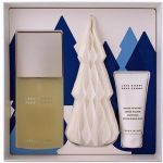 Zestaw - Issey Miyake L'Eau D'Issey Pour Homme