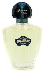 Shalimar Eau De Cologne