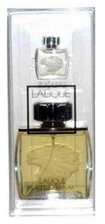 Zestaw - Lalique Pour Homme Lion