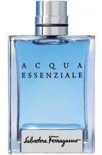 Acqua Essenziale