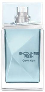 Encounter Fresh