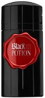 Black XS Potion for Him