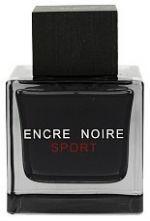 Encre Noire Sport