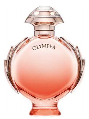 Paco Rabanne Olympea Aqua Legere edp 50ml