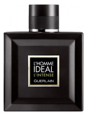 Guerlain L'Homme Ideal L'Intense edp 50ml
