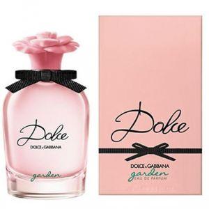 Dolce & Gabbana Dolce Garden edp 75ml