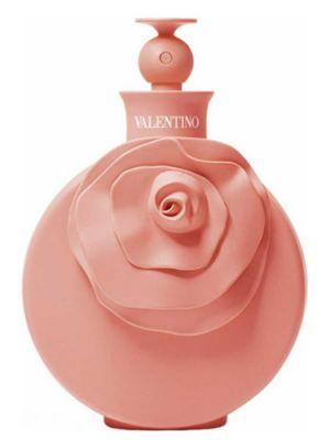 Valentino Valentina Blush edp 80ml